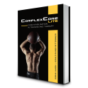 ComplexCore LITE - The Book (englisch)