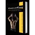 ComplexCore LITE - Das Buch (englisch)